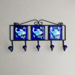 jaipur handicrafts items