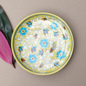 jaipur art and craft