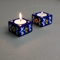 candle holder crafts