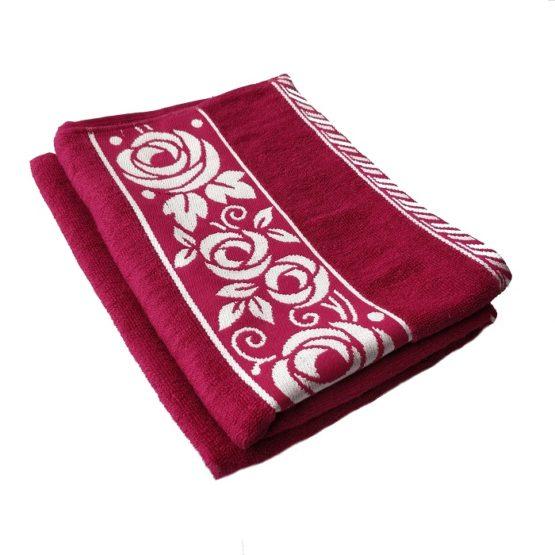 towel towel