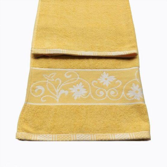 home bath towels