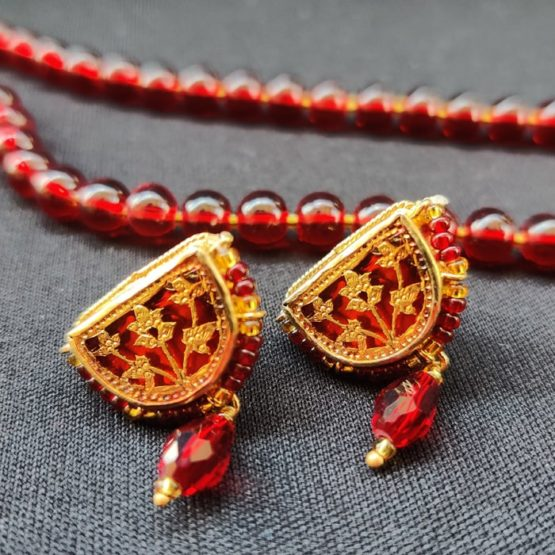 Gold Jewellery Online - Gi Tagged 4