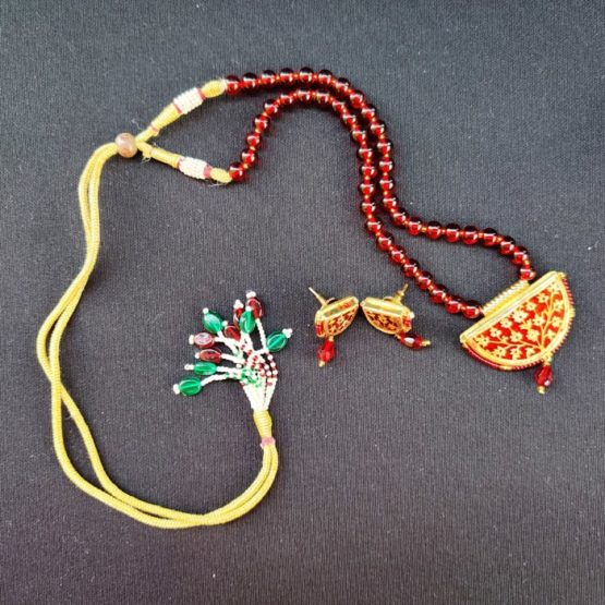 Gold Jewellery Online - Gi Tagged 6