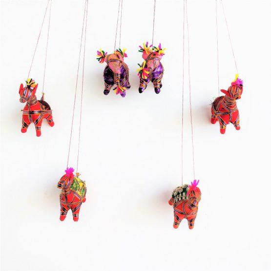 rajasthan crafts
