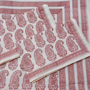 floral design bed sheets