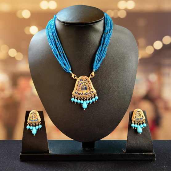 Thewa Jewellery Online 1