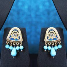 Thewa Jewellery Online 2