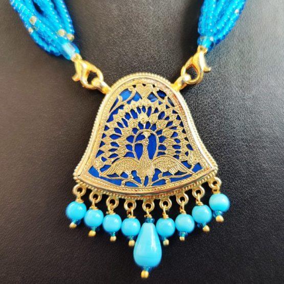 Thewa Jewellery Online 3
