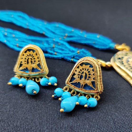 Thewa Jewellery Online 4