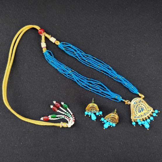 Thewa Jewellery Online 6