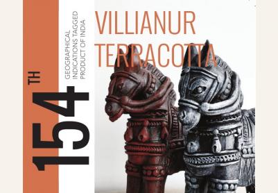 Villianur Terracotta