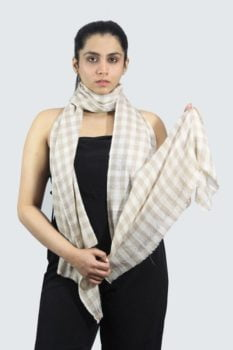Buy Pashmina Online A1