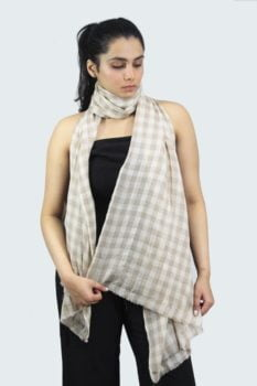Buy Pashmina Online A2