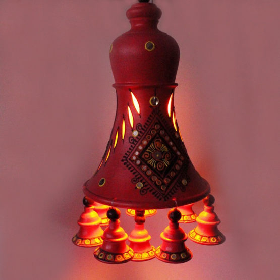 lantern making ideas
