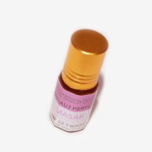 Kannauj Perfume - GI tagged India