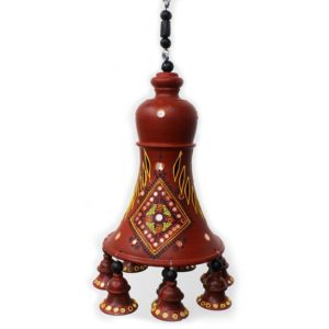 lamp making