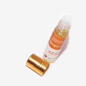 Geographical Indications - Kannauj Saffron perfume
