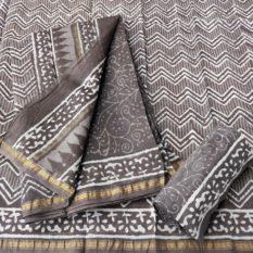 Jaipur salwar patterns
