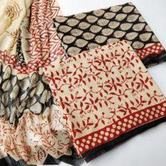 salwar kameez patterns