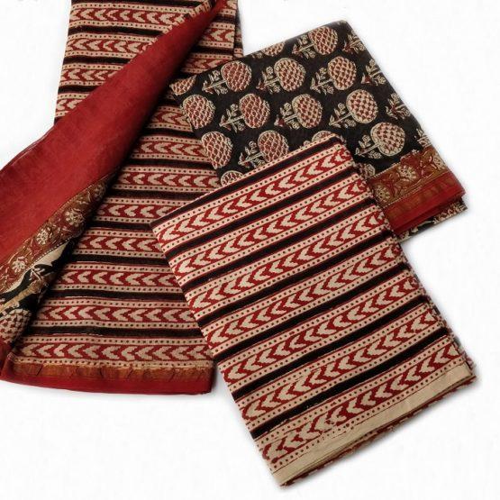 salwar design
