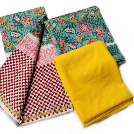 jaipur salwar design