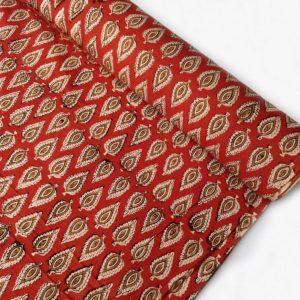 latest cotton salwar designs