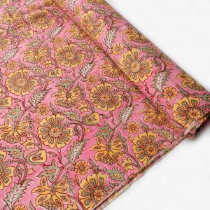 Jaipur salwar designs