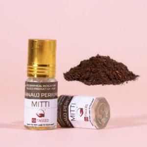 Kannauj Perfume online