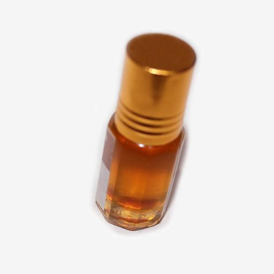 Kannauj Perfume Oudh