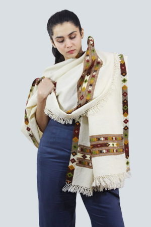 Kullu-Pure-Wool-Shawl A1