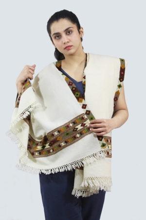 Kullu-Pure-Wool-Shawl A2