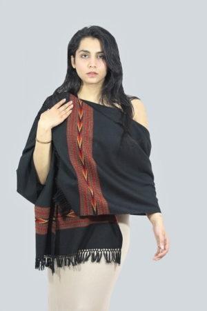 Kullu-Stole-Online-Shopping G1