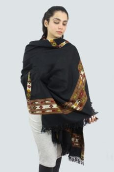 Kullu-hand-embroidered-shawls A1
