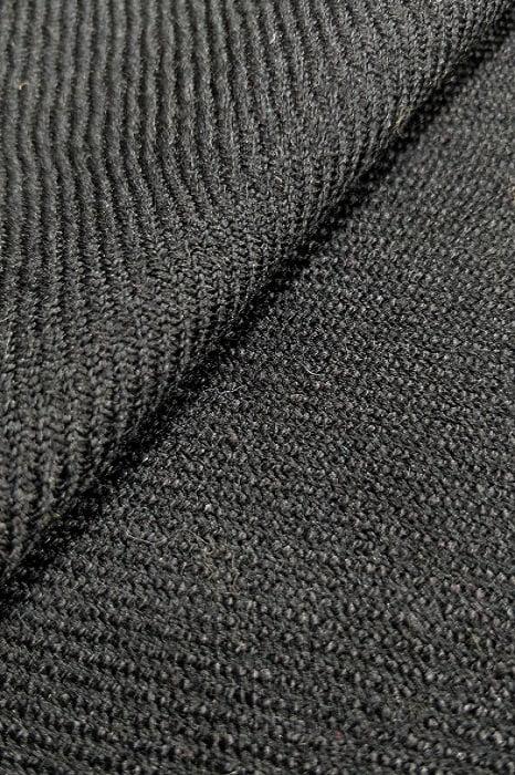 Kullu-hand-embroidered-shawls A6