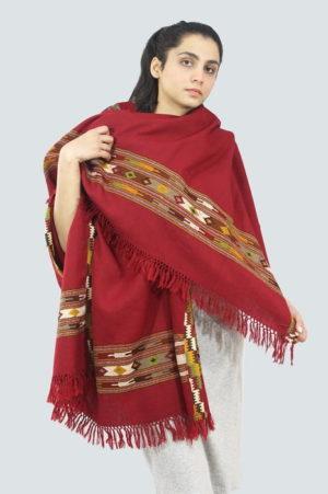 buy-kullu-shawls-online A1
