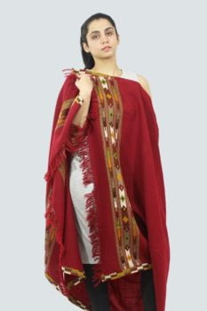 buy-kullu-shawls-online A2