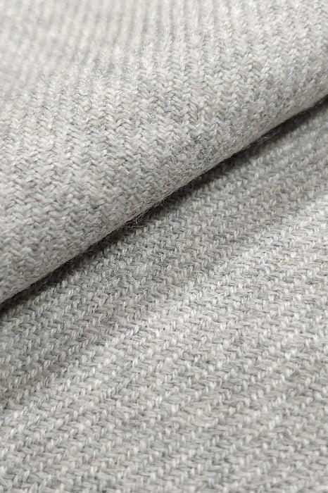 kullu shawls online 5