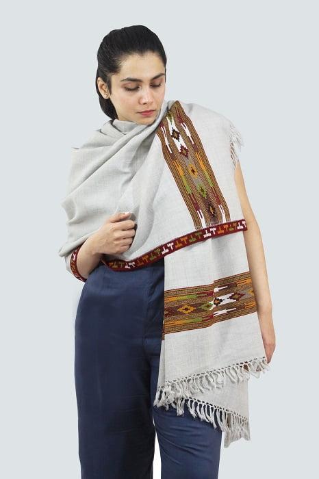 kullu-shawls-online A1
