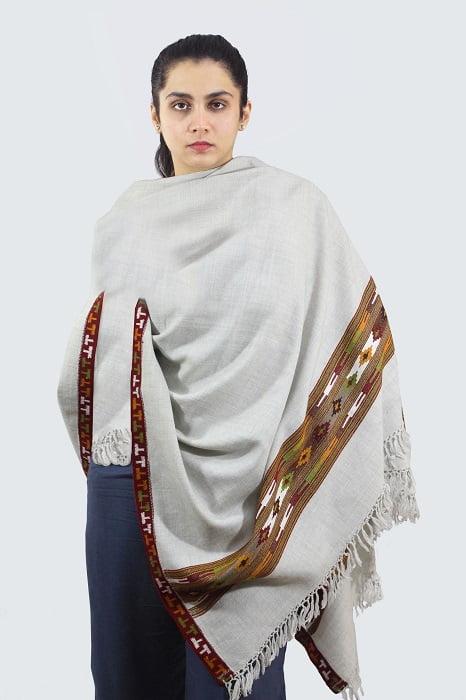kullu-shawls-online A2
