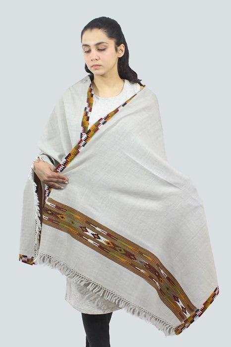kullu-shawls-online A3