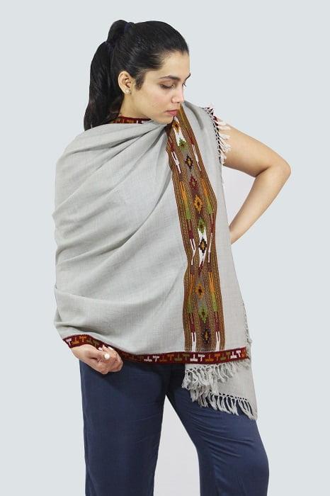kullu-shawls-online A4
