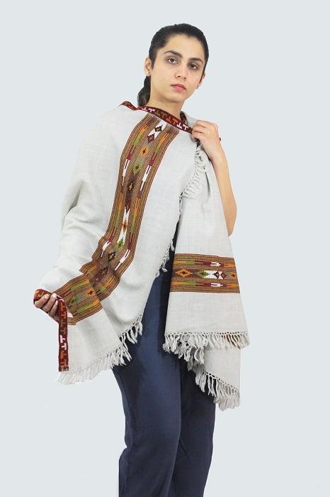kullu-shawls-online A5