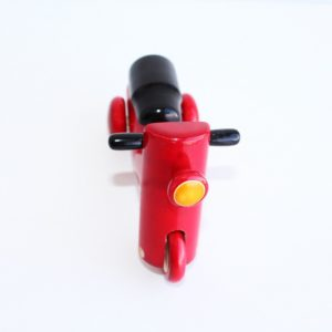 channapatna lacquered toys