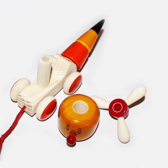 child safe toys