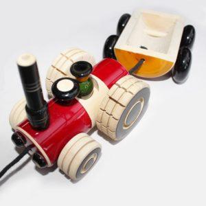 channapatna beautiful toys