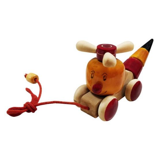 Channapatna-Toy–Vehicle-Combo