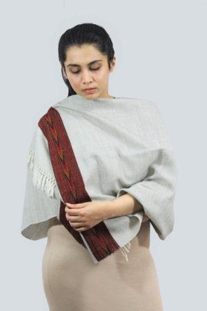 Kullu-Hand-Embroidered-Stoles G3