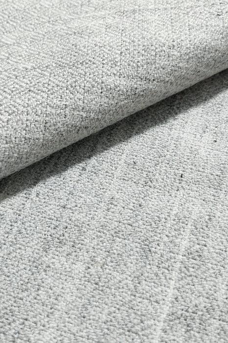 Kullu-Hand-Embroidered-Stoles G4