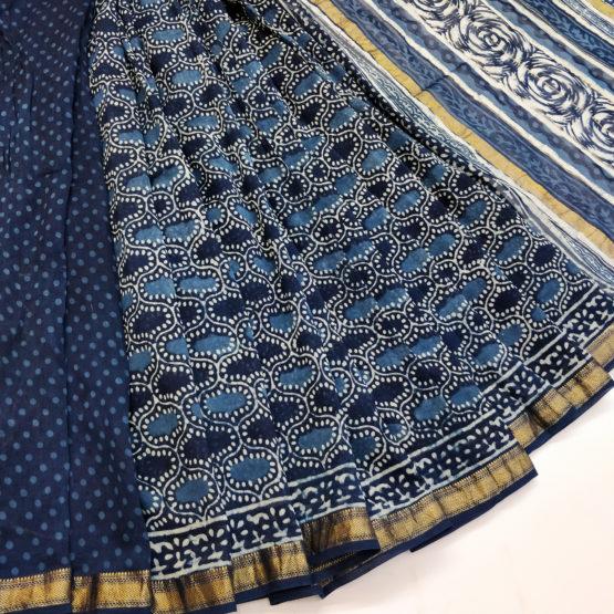 Beautiful Handloom Sarees