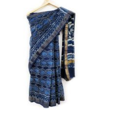 Beautiful Handloom Sarees